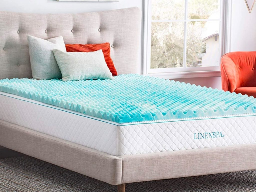 Best Mattress Pad For Hot Sleepers